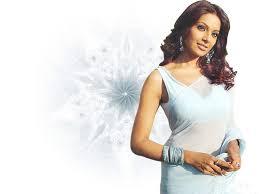 saris designs