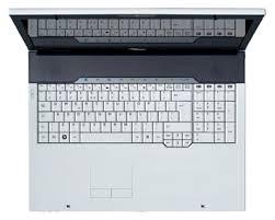 fujitsu siemens laptop amilo