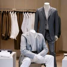 clothing for man