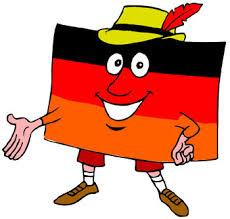 german images