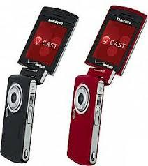 flipshot phone