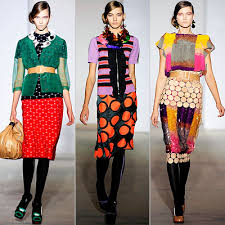 marni fashion