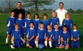 boys soccer photos