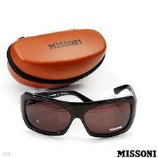 missoni sunglass