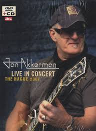 jan akkerman live in concert