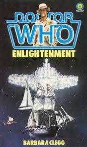 enlightenment encyclopedia