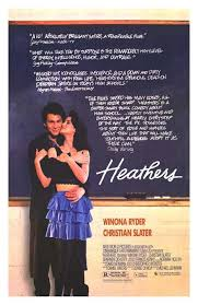 heathers movies