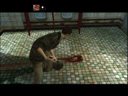 indigo prophecy pc game