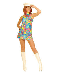 gogo dancer costumes