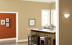 interior paints colors