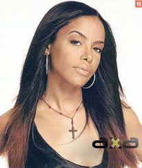 MasssMedia-Chick Aaliyah,