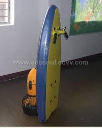 toy jet skis