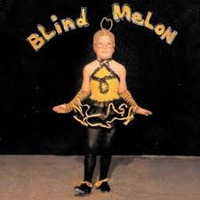 blind melon cds