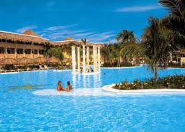 dominican republic costa dorada