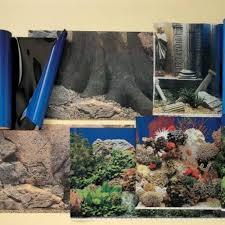 aquariums backgrounds