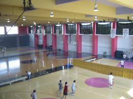 basquet bool