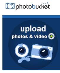 Photobuckets commercial