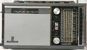 grundig satellit 5000