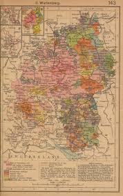 german atlas