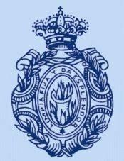 http://www.rae.es