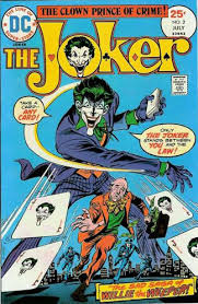 joker shop