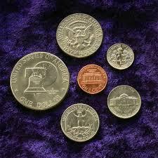 national money