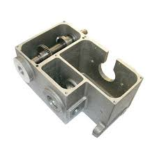 casting tooling