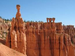 bryce national canyon