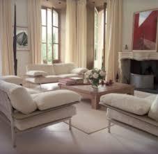 italian interior decorating