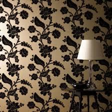 soho wallpaper