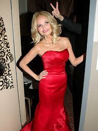 Kristin Chenoweth - Nobody's Heart Belongs To Me/Why Can't I?