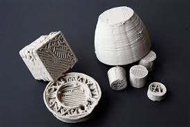 ceramic printers