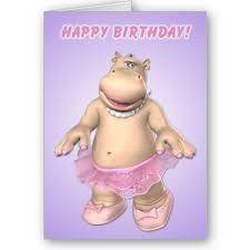 happy birthday cards funny