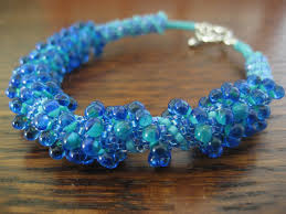 drops beads