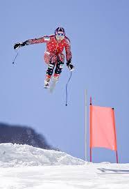 bode miller ski