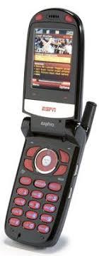 sanyo 9000