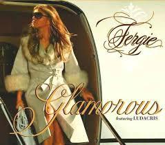 fergie albums