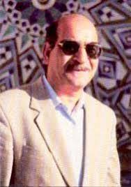 Morto Abed Al-Jabri, gigante del pensiero arabo che apri' alla 'ragione' Jabri