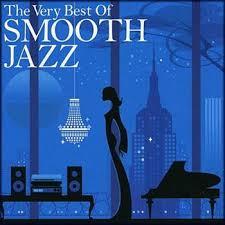 jazz smooth