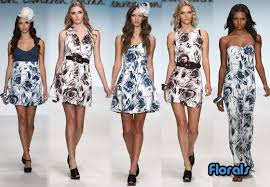collection spring 2009