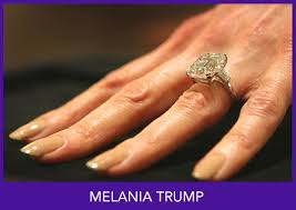 most expensive diamond ring