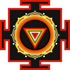kali symbol