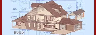 construction remodelers