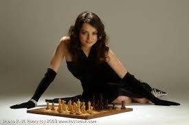 alexandra chess
