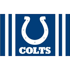 football colts