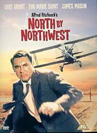north by northwest - Google Images