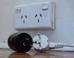 australian outlet