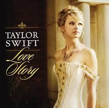 taylor swift album pictures