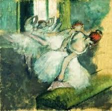 ballet dancers photos