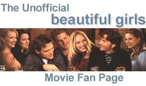 beautiful girls movie